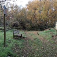 Montoliu de Lleida_Patamolls1_1920px