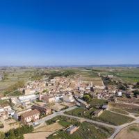 Montoliu panorama_1920px